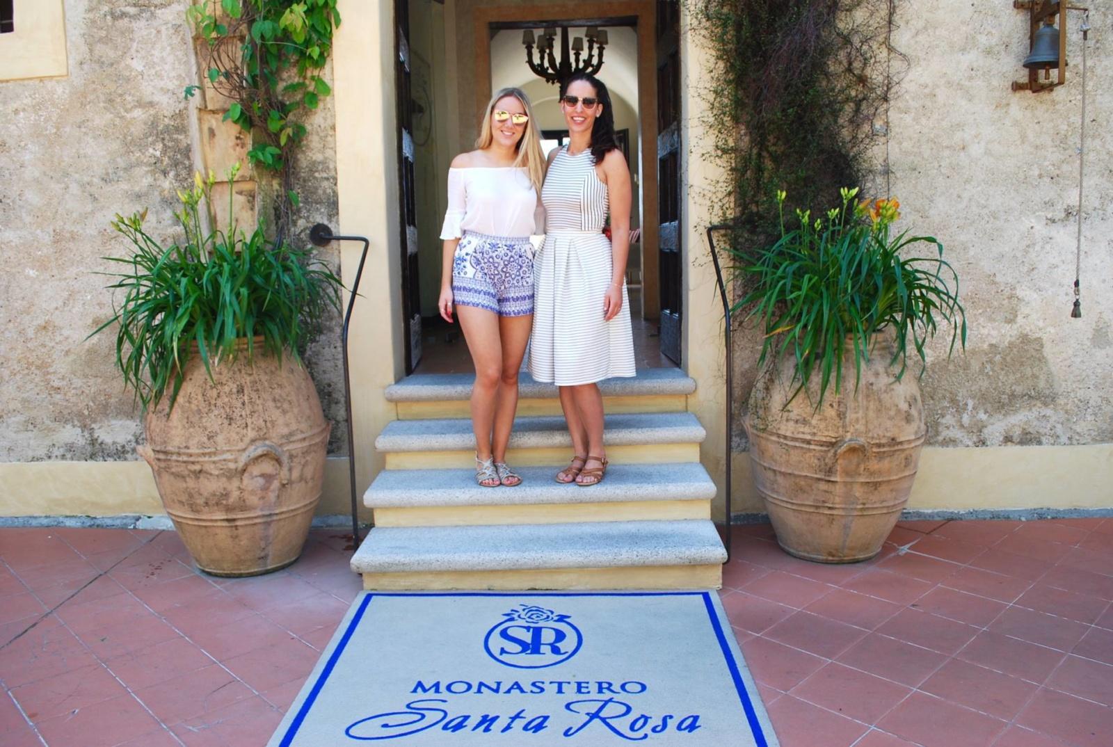 monastero-santa-rosa-amalfi-the-travelista-jess-gibson5