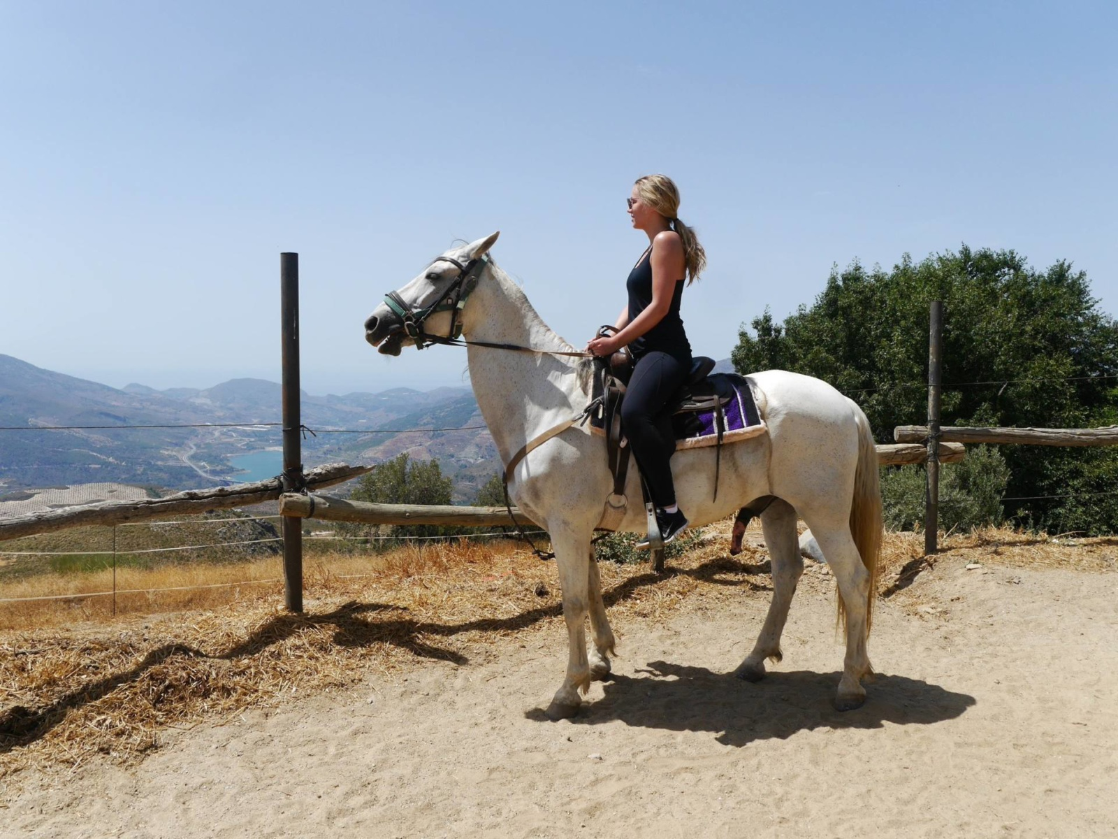 horse-riding-caballo-blanco-alpujarras1