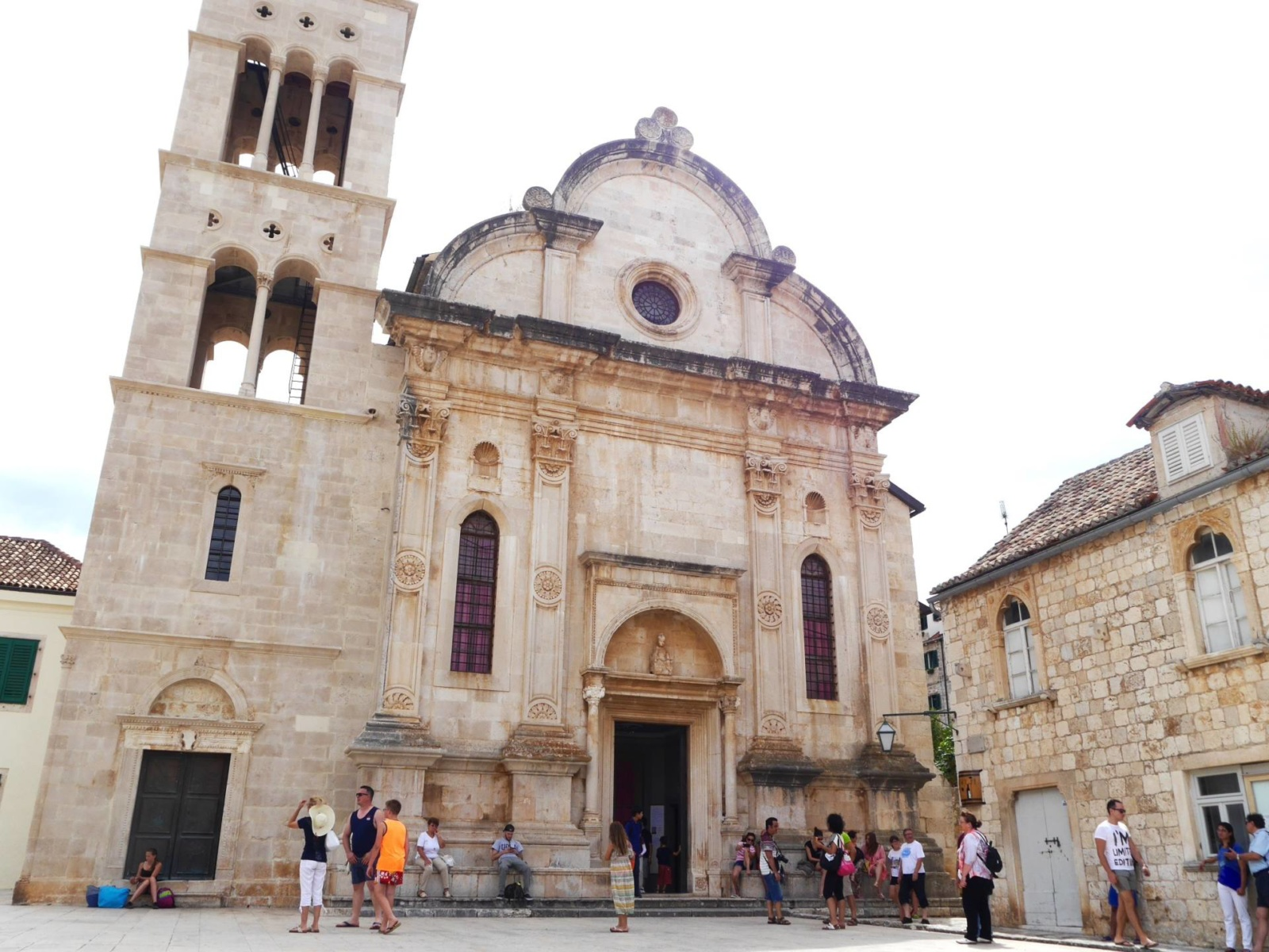 hvar-croatia-cathedral