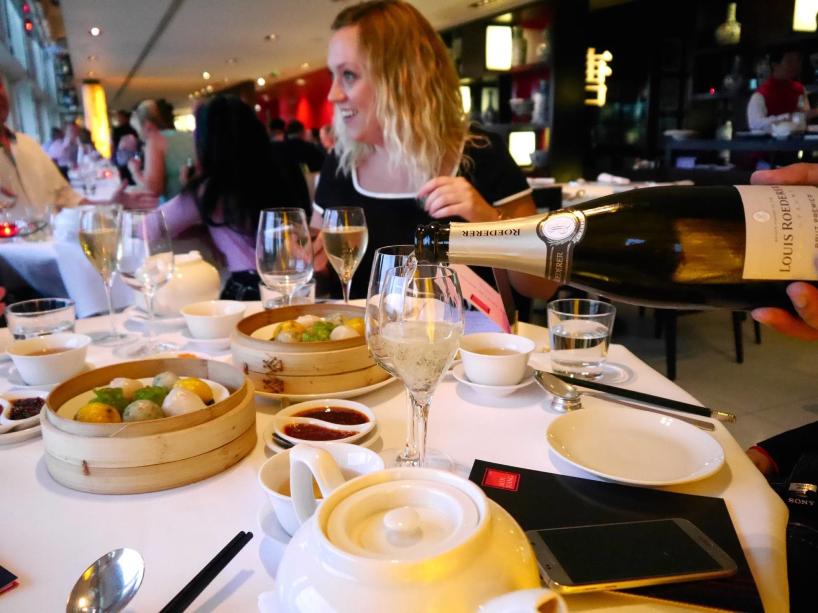 min-jiang-chinese-restaurant-london-review5