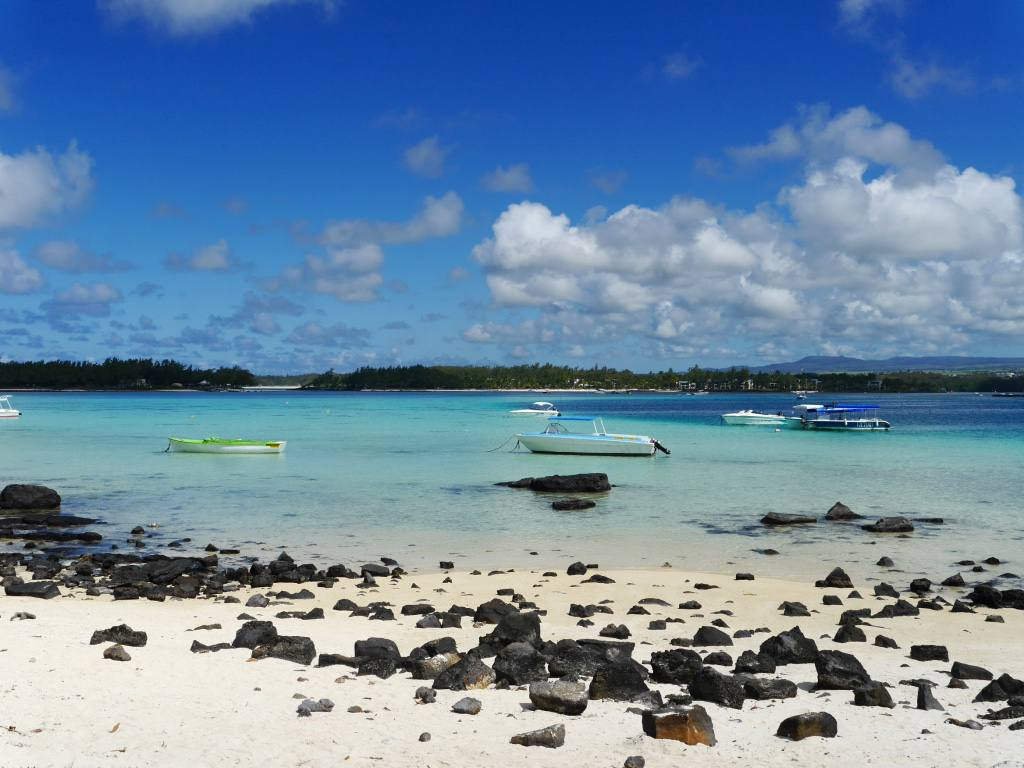 blue-bay-mauritius