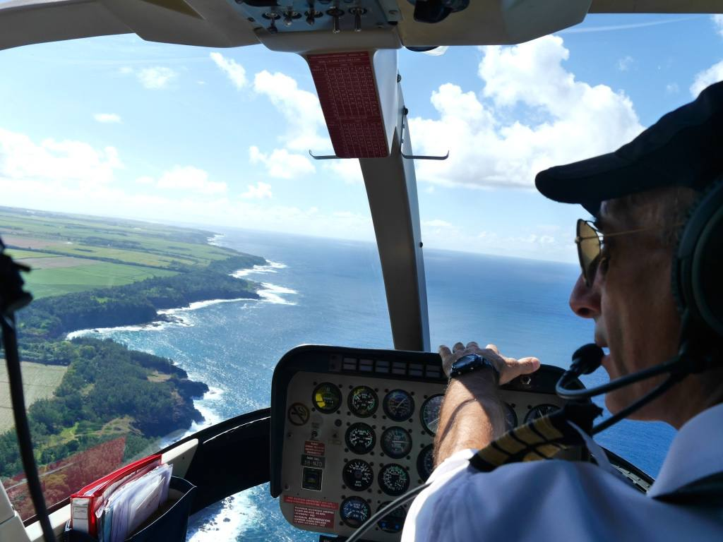 helicopter-air-mauritius
