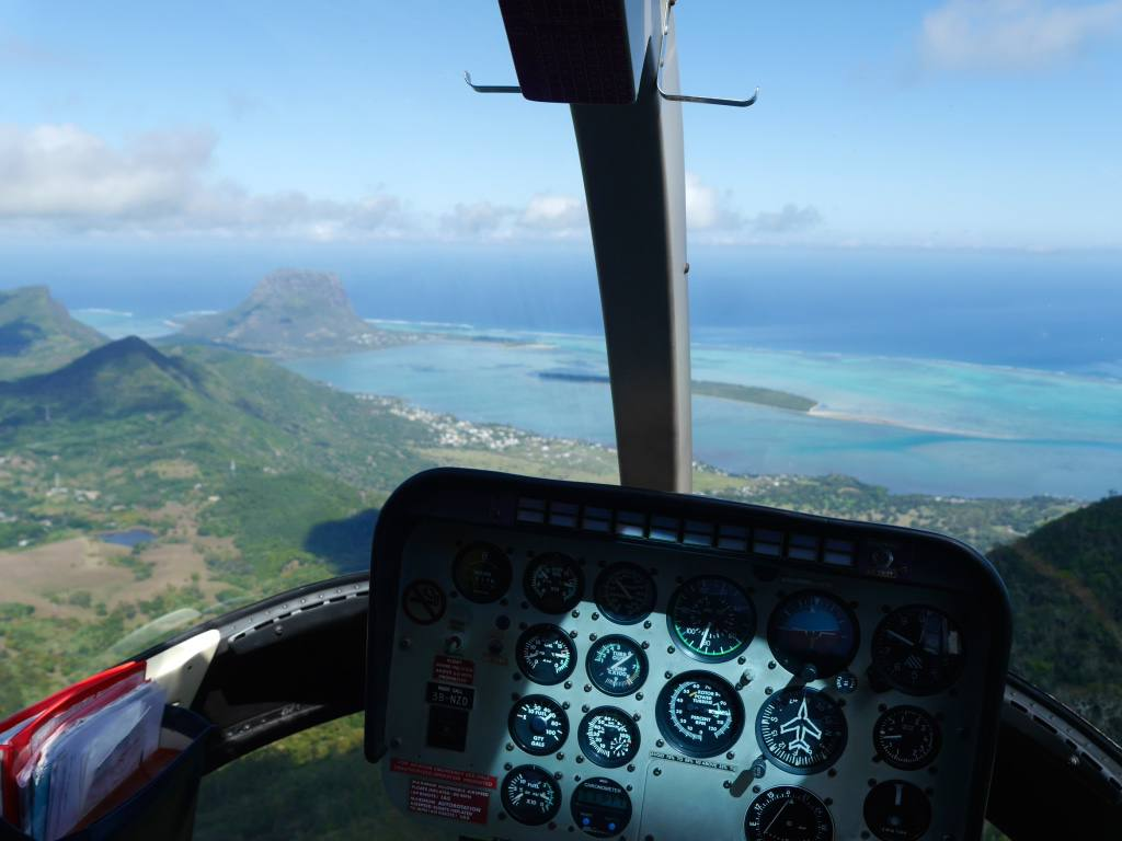 helicopter-ride-air-mauritius2
