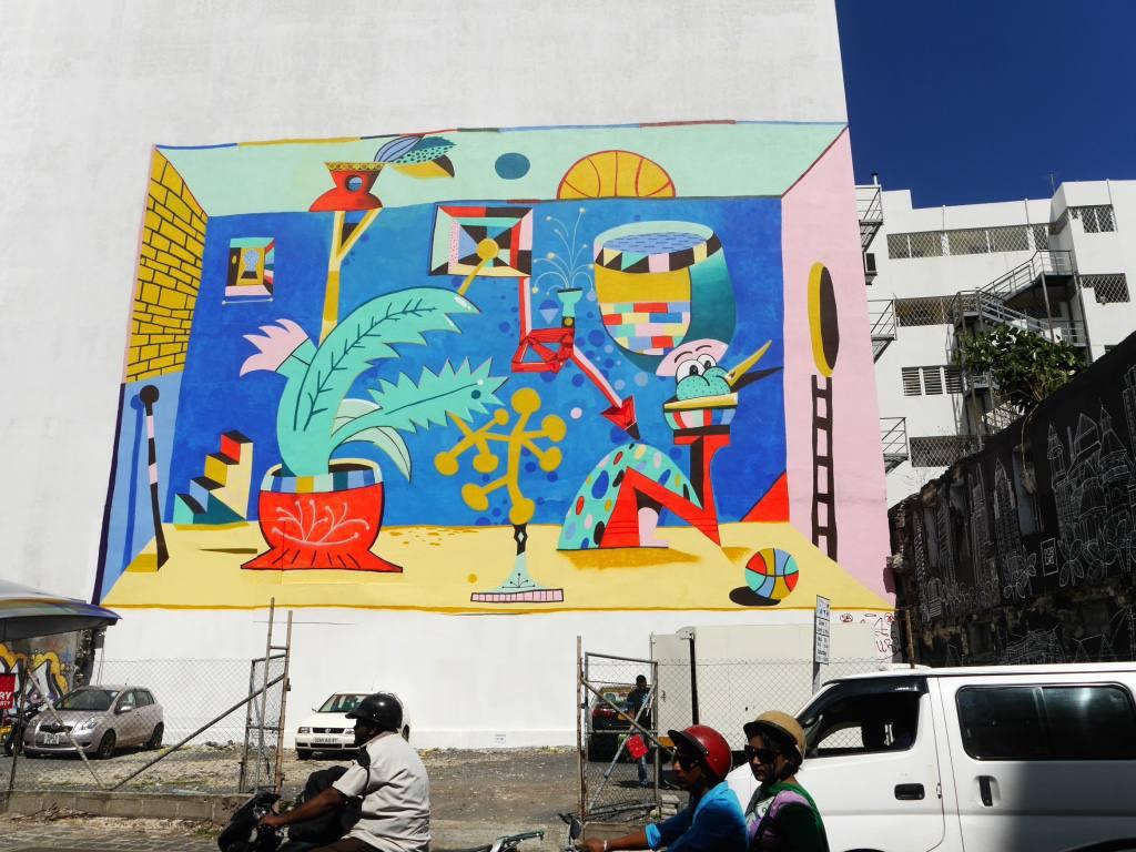port-louis-mauritius14