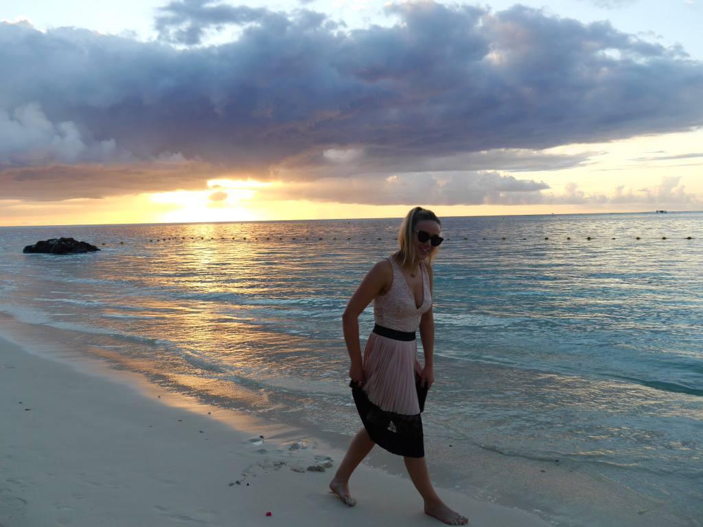 the-travelista-blog-jess-gibson-mauritiuspg