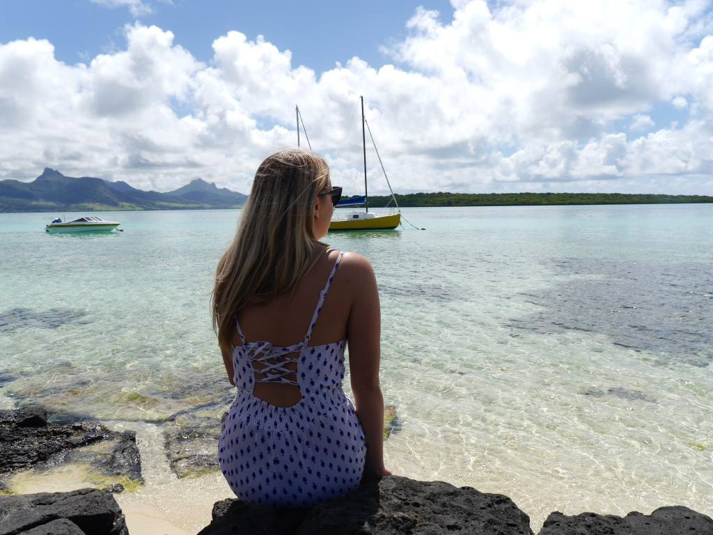 the-travelista-jess-gibson-mauritius2