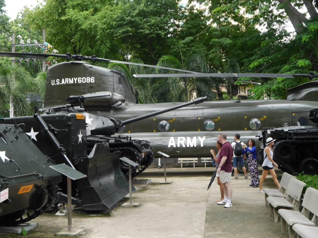 america-war-museum-ho-chi-minh