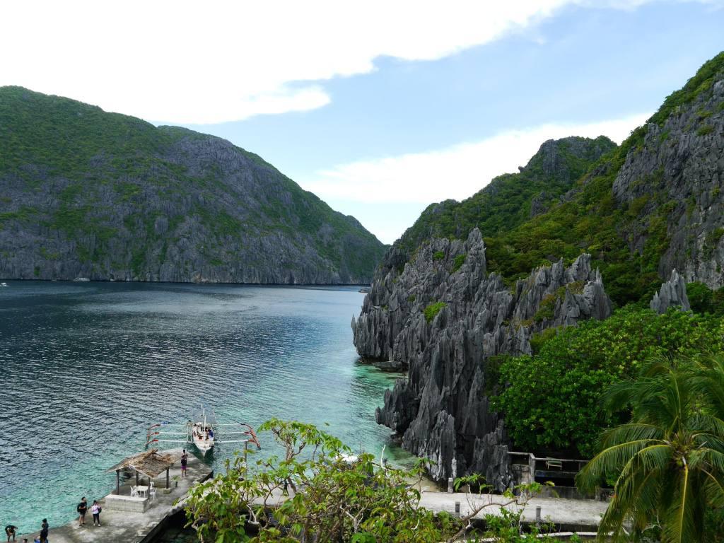 el-nido-palawan-philippines4