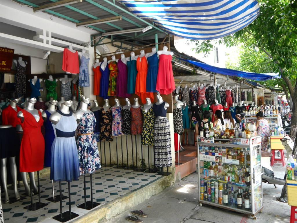 hoi-an-tailors-vietnam