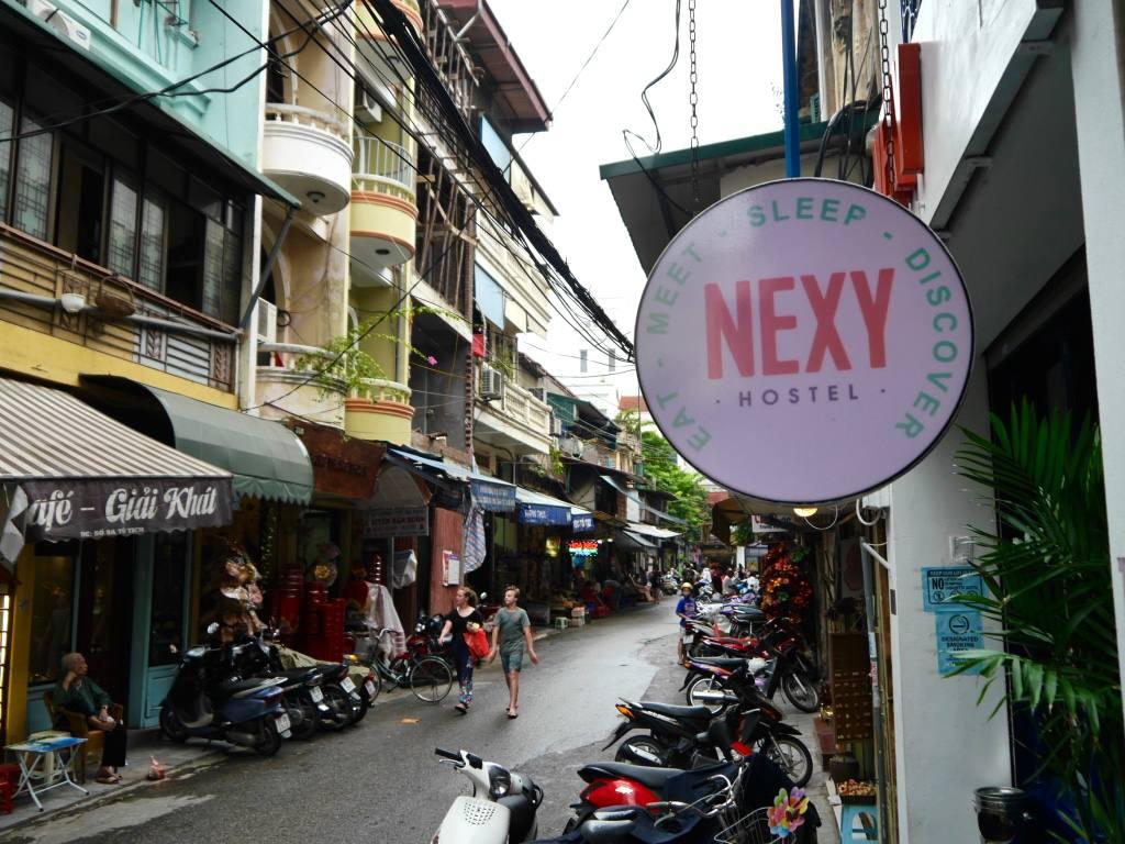 nexy-hostel-hanoi