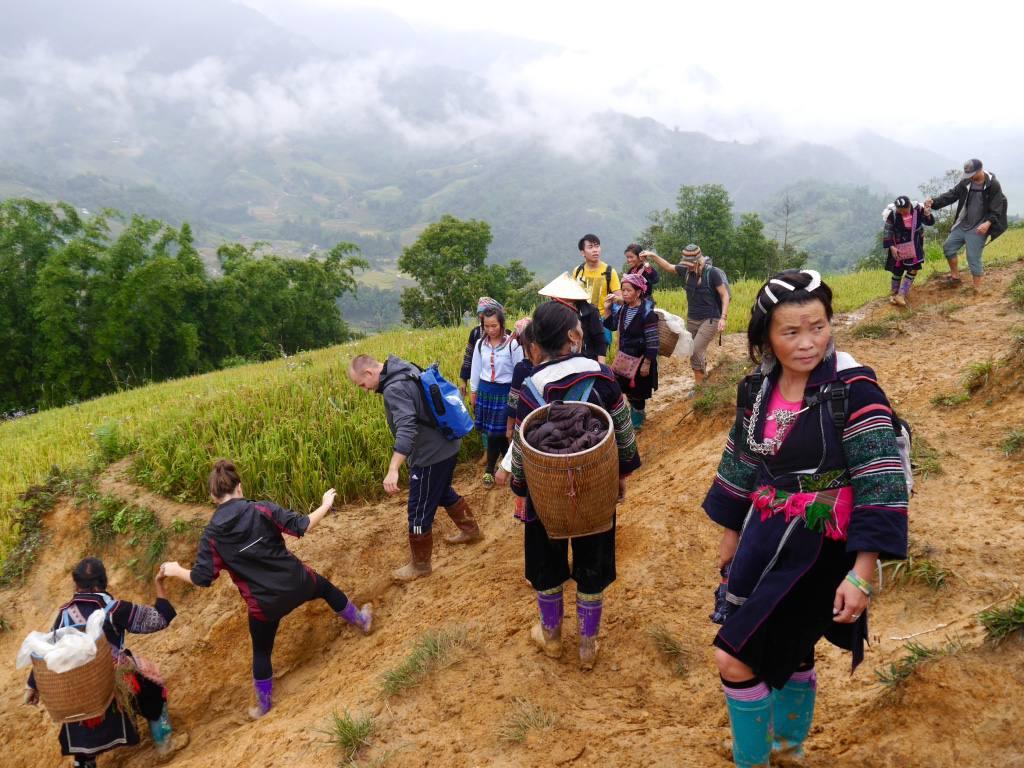 sapa-valley-vietnam-trekking