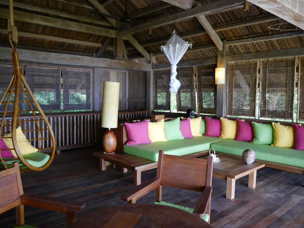 six-senses-ninh-van-bay-vietnam-beach-villa2