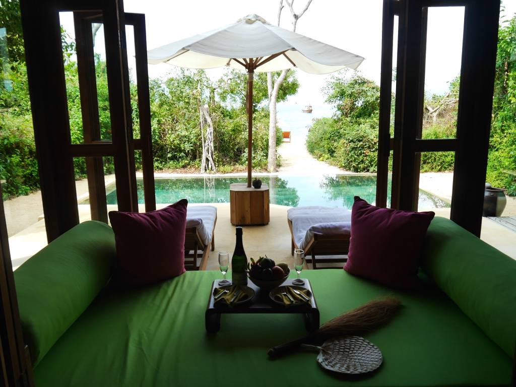 six-senses-ninh-van-bay-vietnam-beach-villa6
