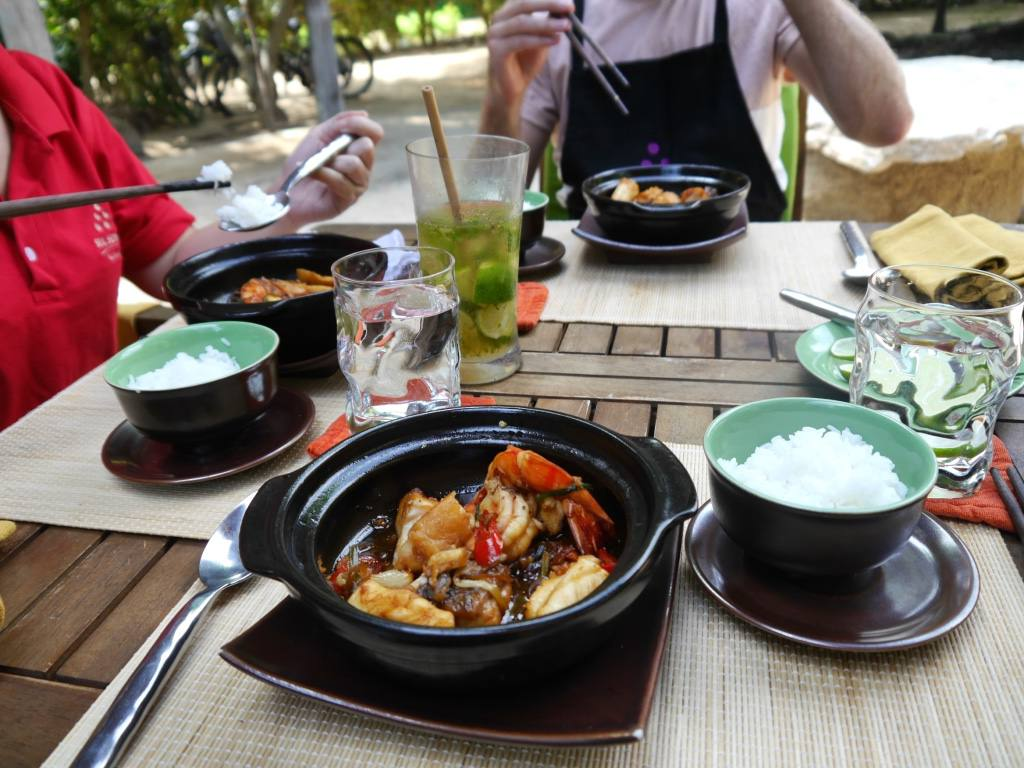six-senses-ninh-van-bay-vietnam-cookery-class1