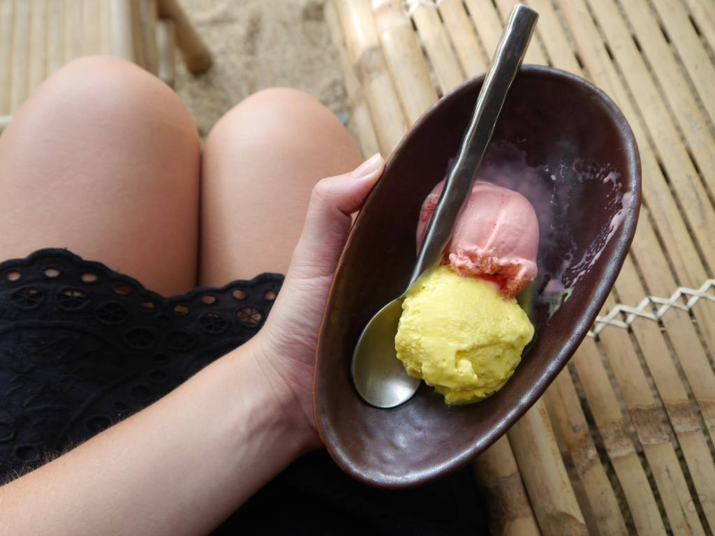 six-senses-ninh-van-bay-vietnam-free-ice-cream