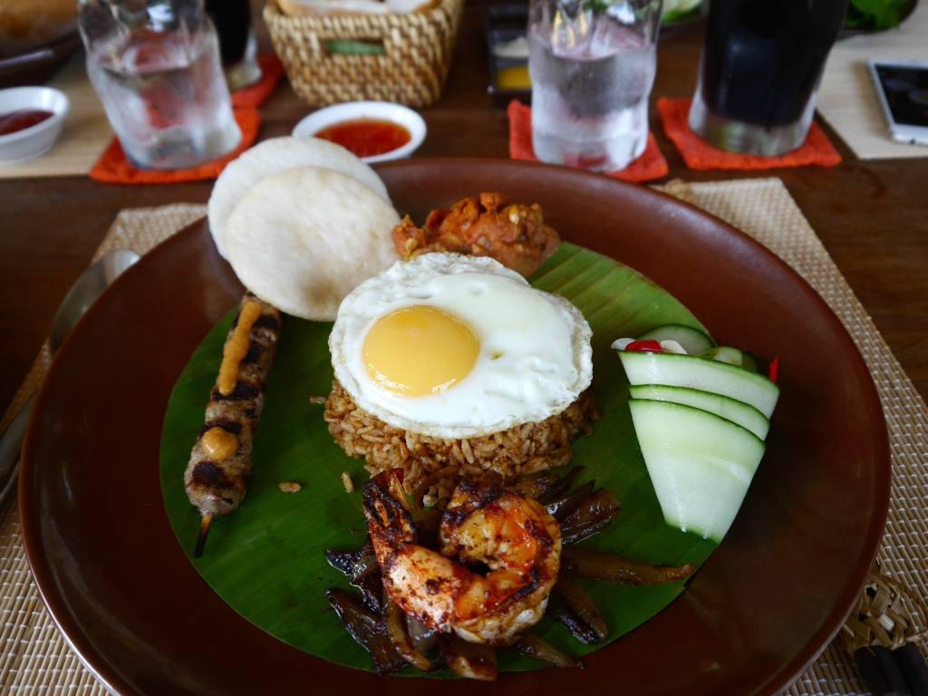 six-senses-ninh-van-bay-vietnam-nasi-goreng