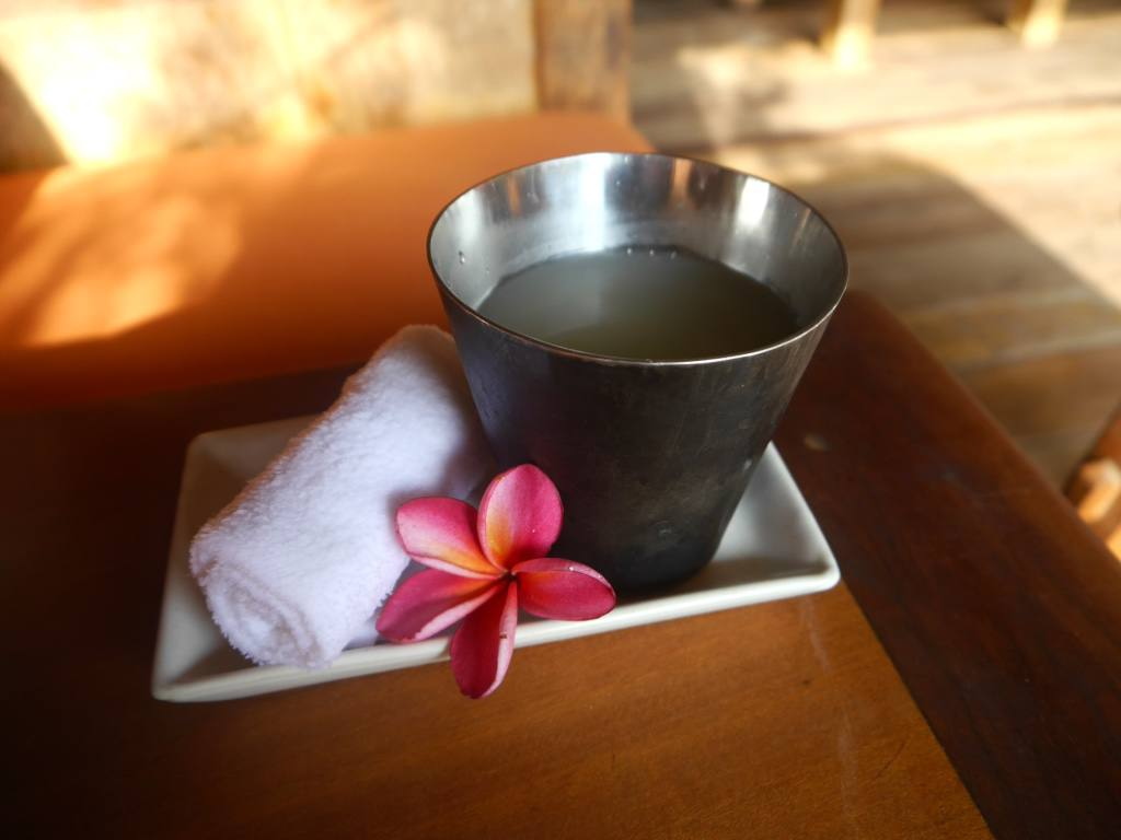 six-senses-ninh-van-bay-vietnam-spa