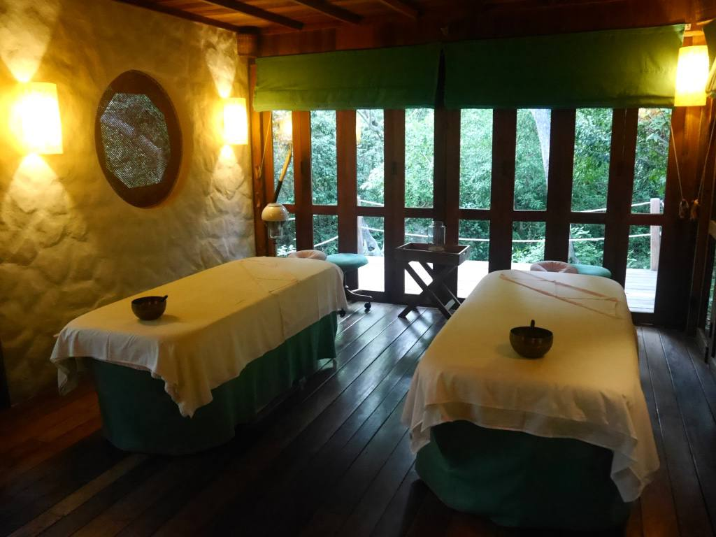 six-senses-ninh-van-bay-vietnam-spa2