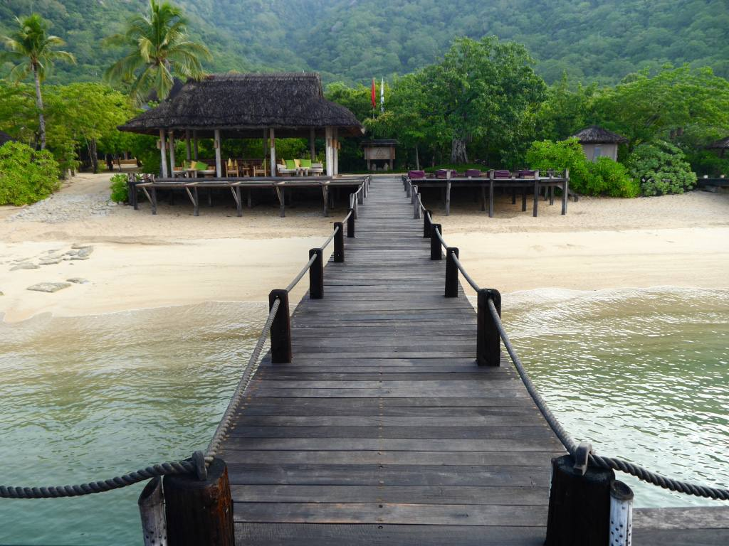 six-senses-ninh-van-bay-vietnam1