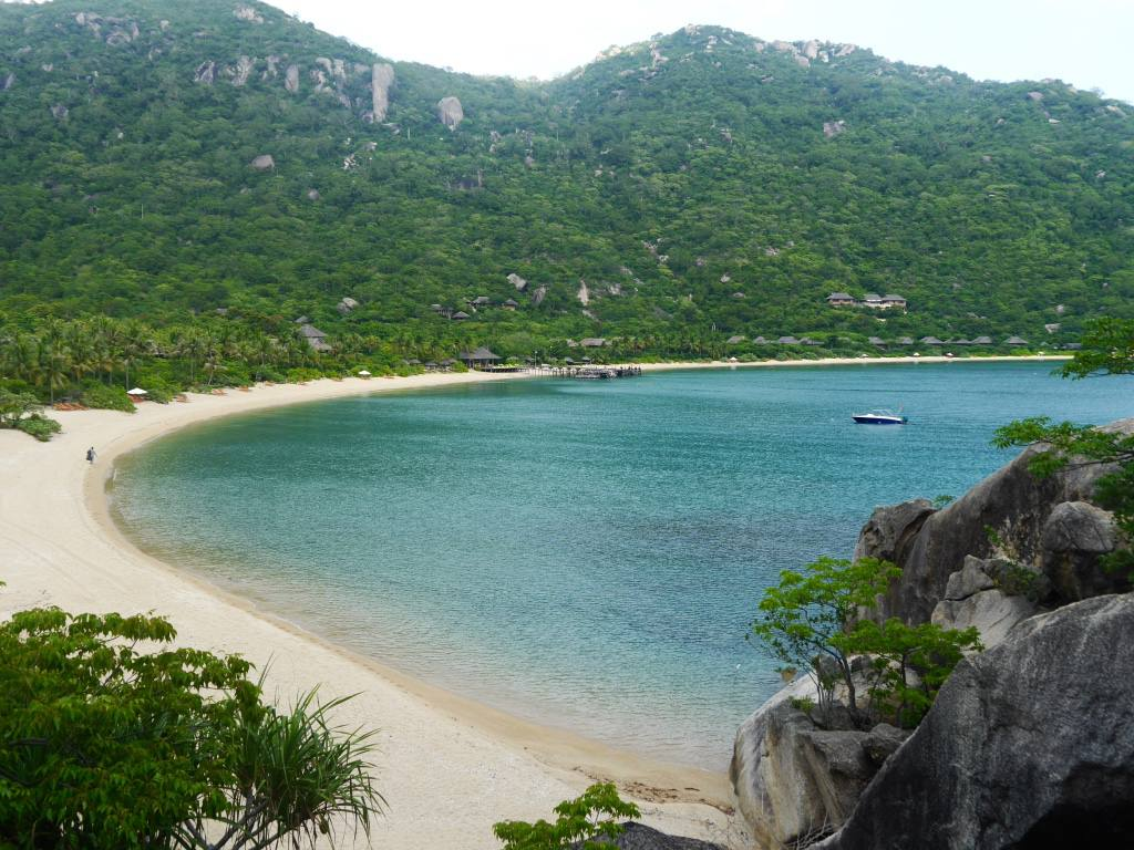 six-senses-ninh-van-bay-vietnam11