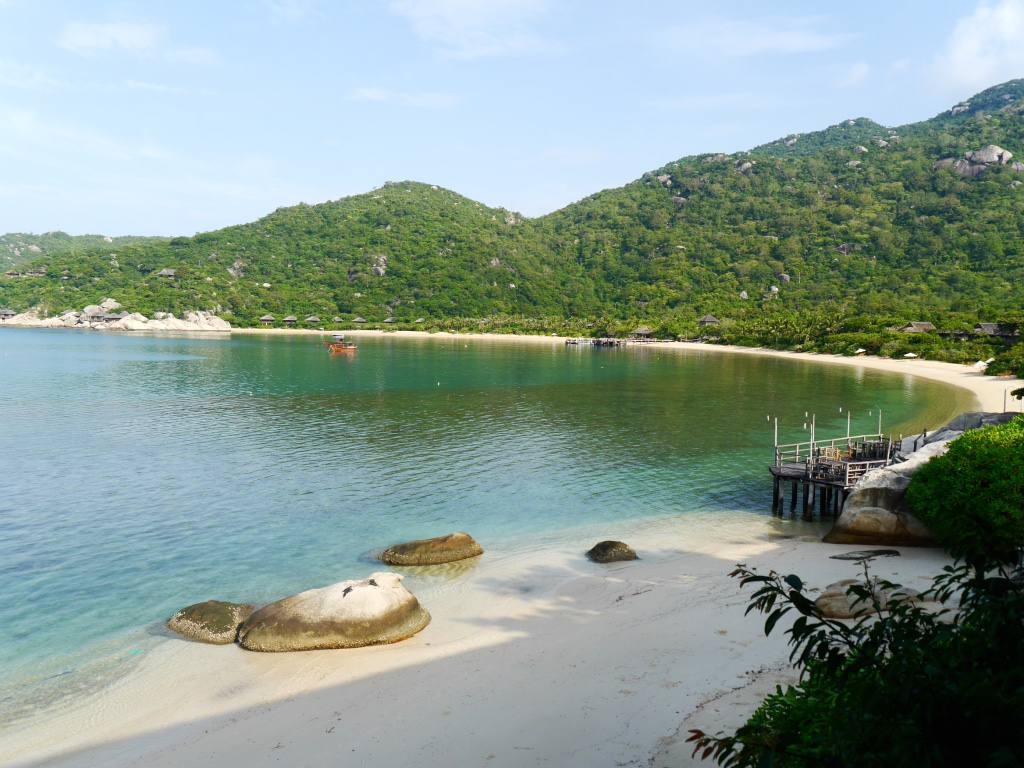 six-senses-ninh-van-bay-vietnam4