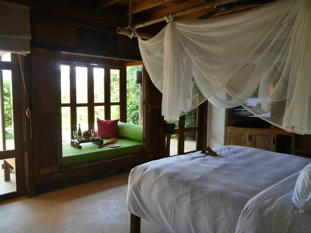 six-senses-ninh-vanh-bay-vietnam-beach-villa