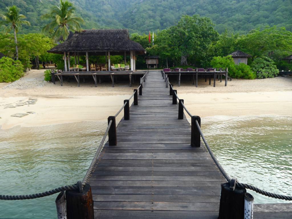 six-senses-ninh-vanh-bay-vietnam