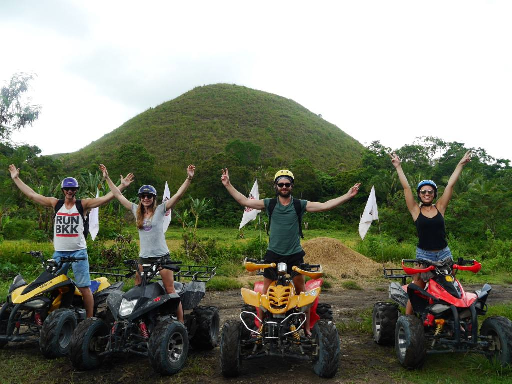 the-travelista-jess-gibson-bohol-quad-biking-philippines