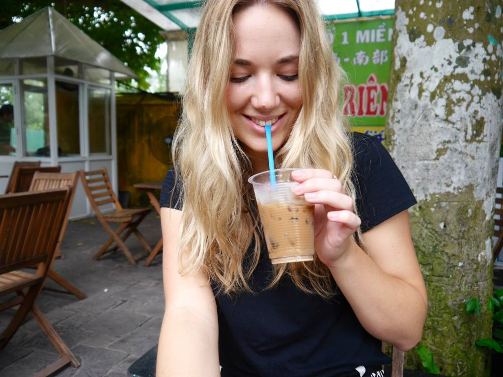 the-travelista-jess-gibson-hanoi-iced-coffee