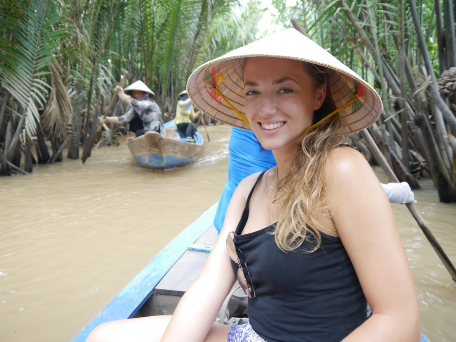 the-travelista-jess-gibson-travel-blog-mekong-delta1