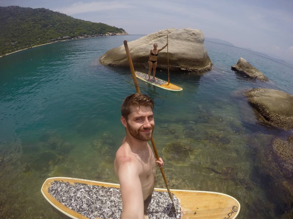 the-travelista-six-senses-ninh-van-bay-vietnam-sup-boarding