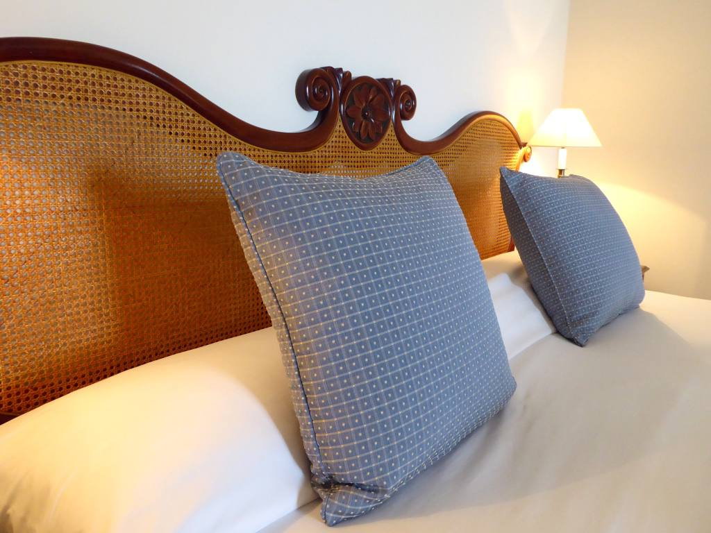 belmond-reids-palace-madeira-junior-suite