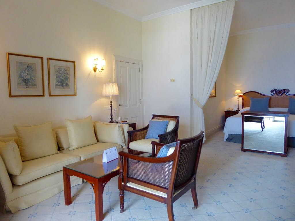 belmond-reids-palace-madeira-junior-suite1