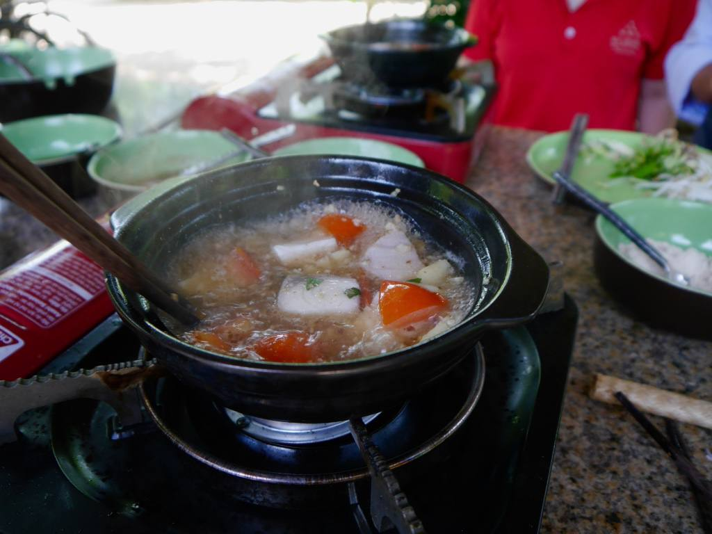 hot-sour-fish-soup-vietnamese-cooking-class
