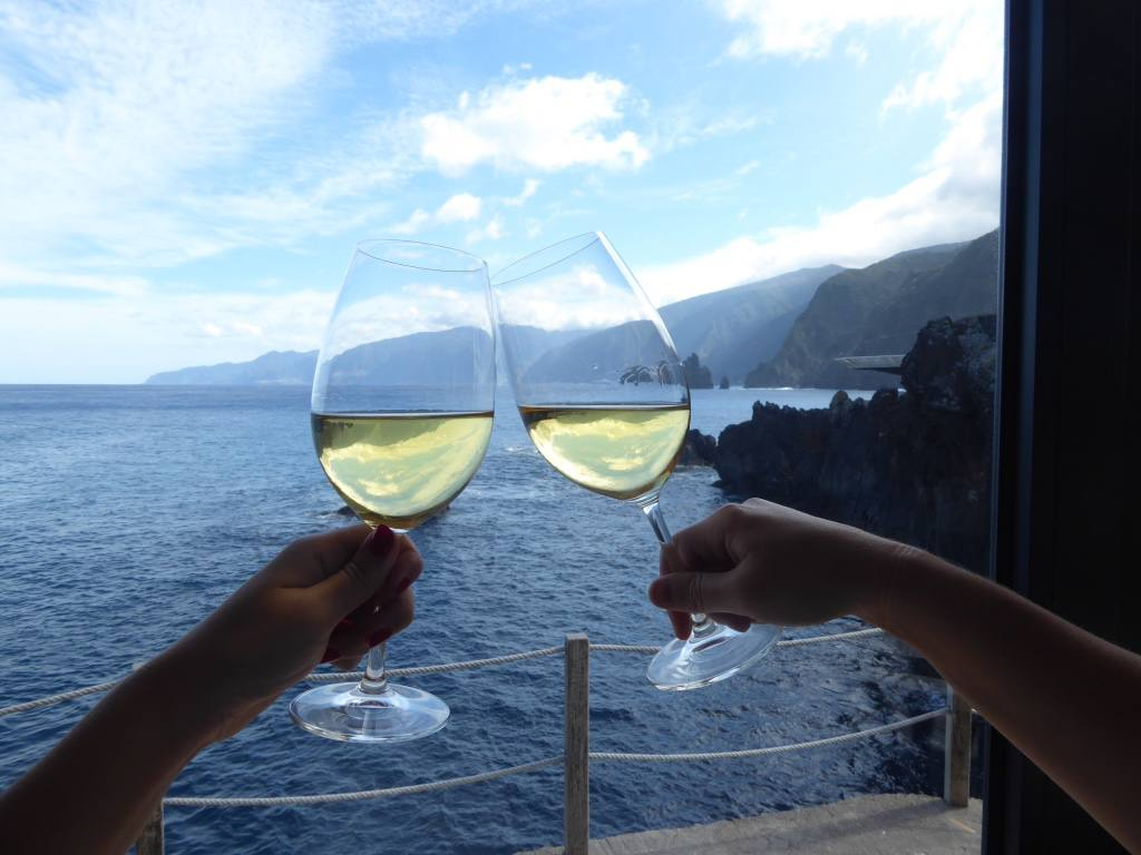 porto-moniz-sea-pools-madeira-wine