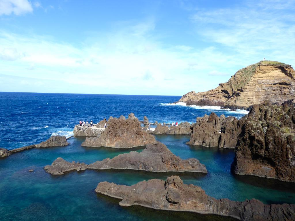 porto-moniz-sea-pools-madeira