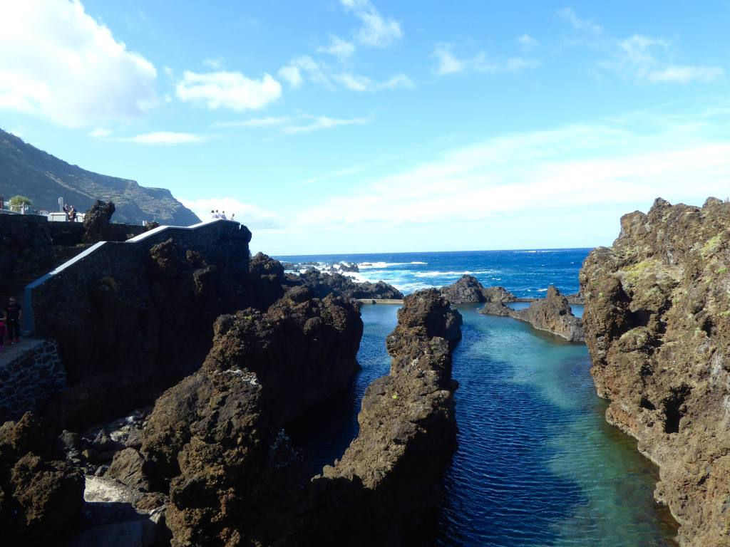porto-moniz-sea-pools-madeira1