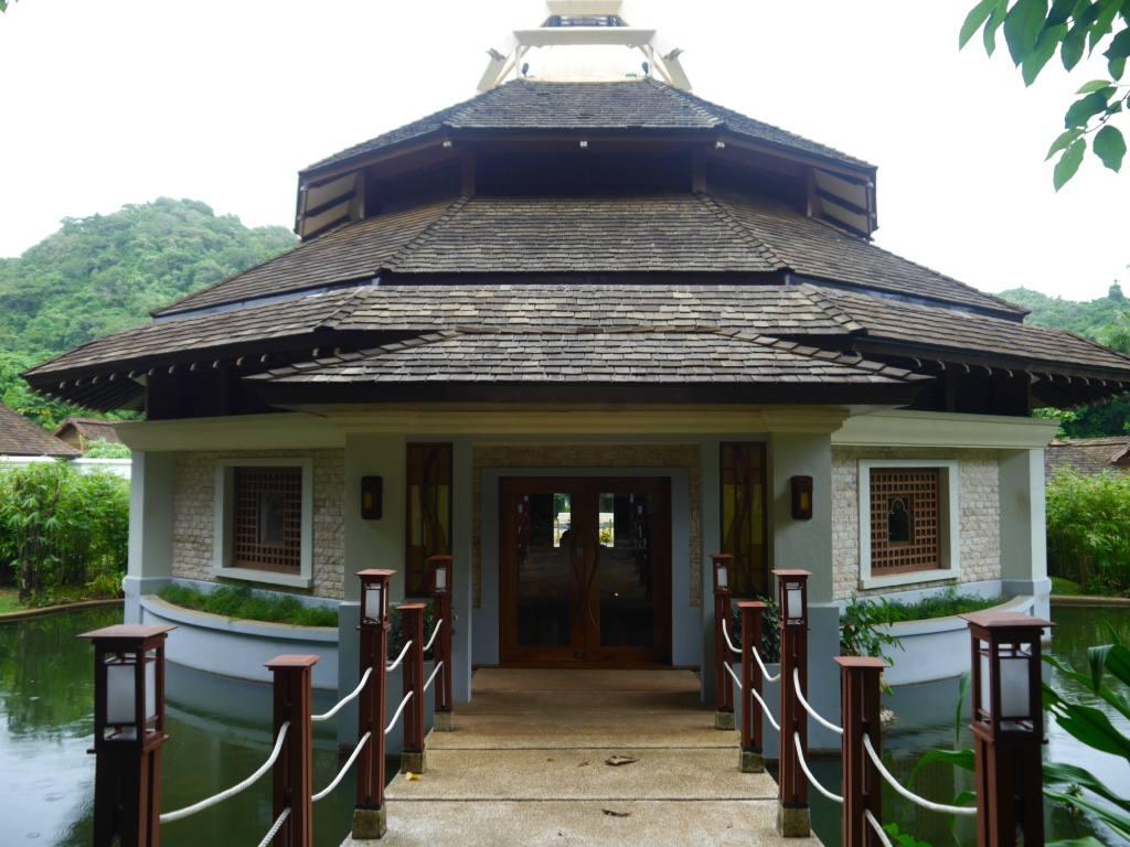 shangri-la-boracay-resort-spa-chi-spa1