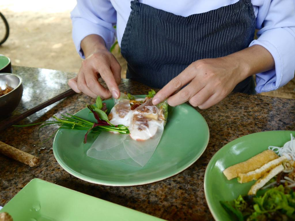 six-senses-ninh-van-bay-vietnamese-cooking-class3