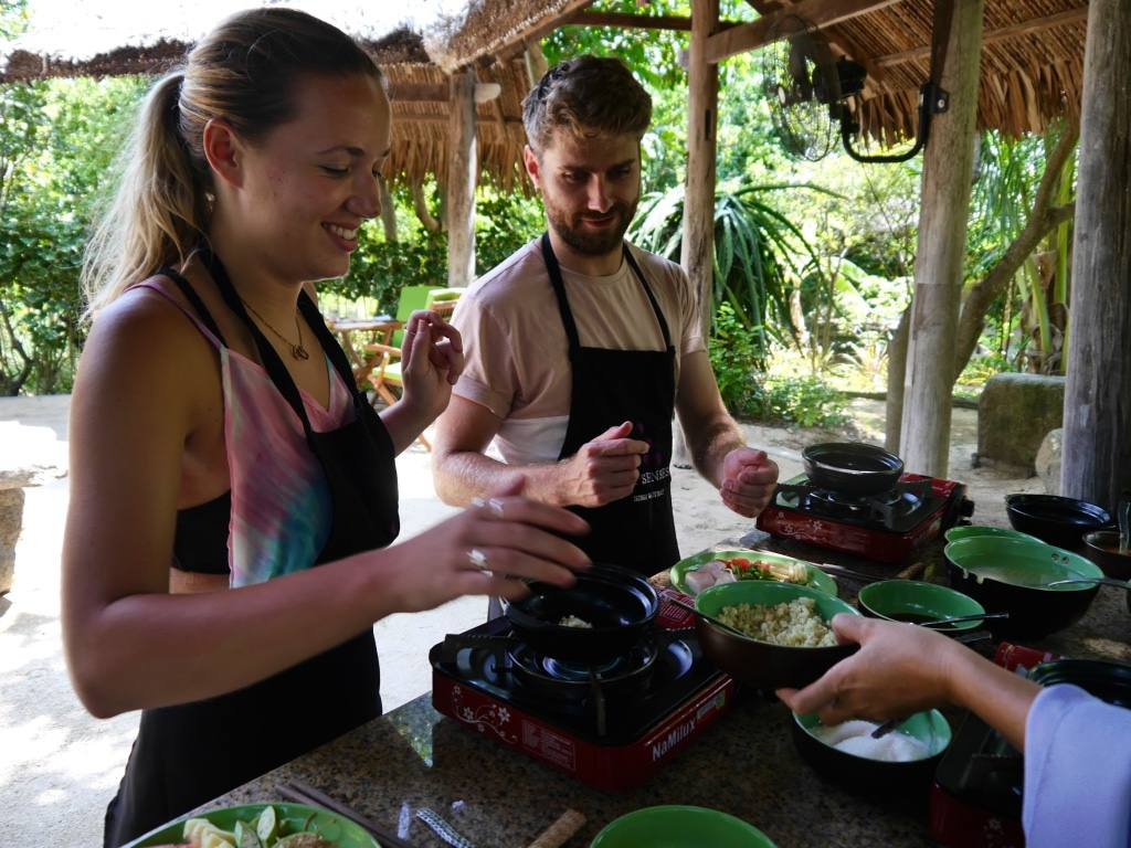 six-senses-ninh-van-bay-vietnamese-cooking-class6
