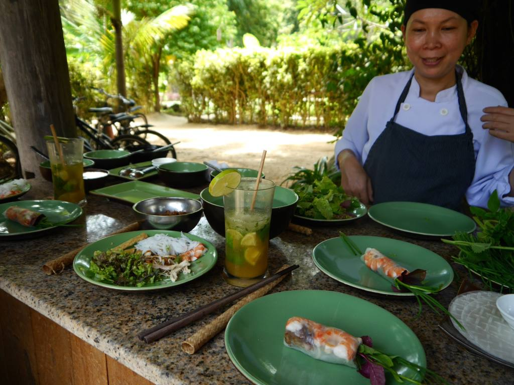 six-senses-ninh-van-bay-vietnamese-cooking-class7