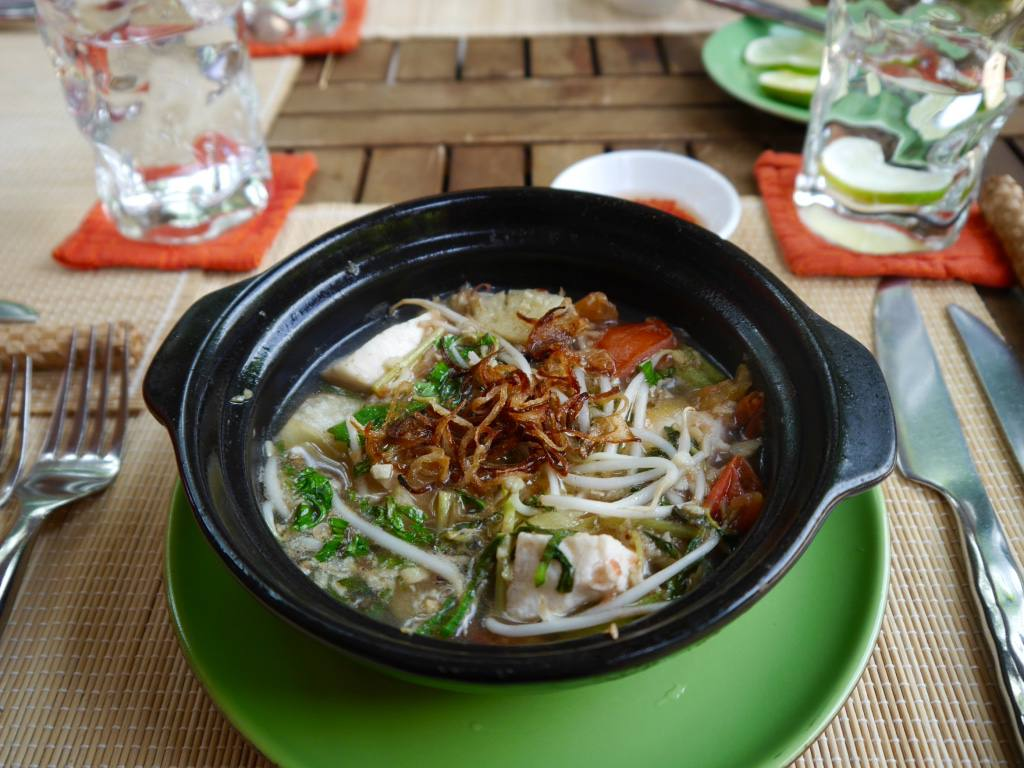 six-senses-ninh-van-bay-vietnamese-cooking-class8
