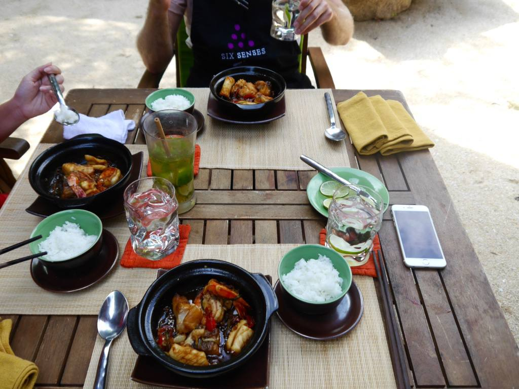 six-senses-ninh-van-bay-vietnamese-cooking-class9