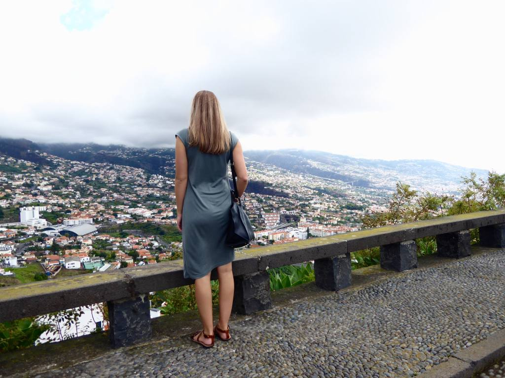 the-travelista-jess-gibson-funchal-madeira