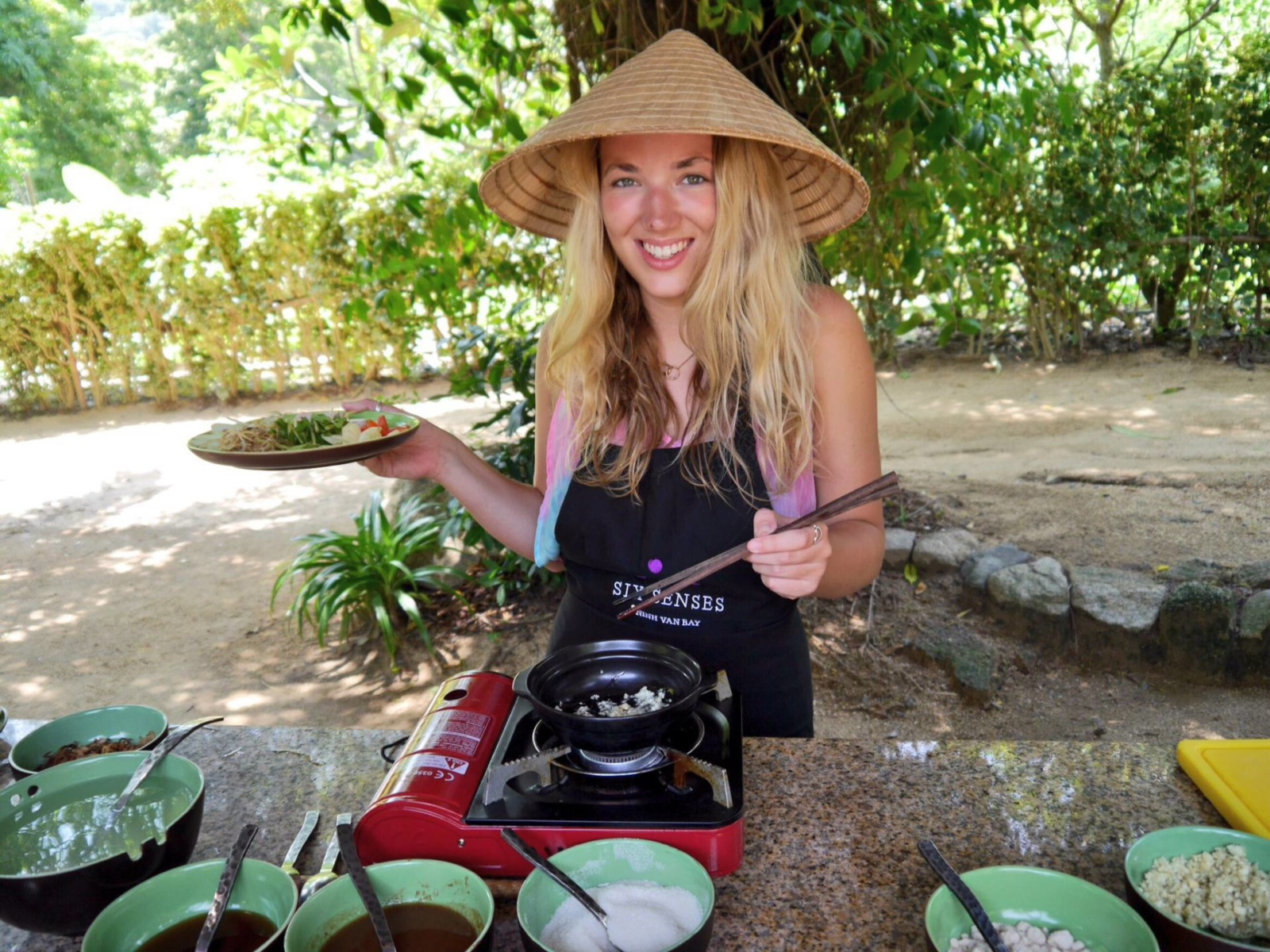 the-travelista-jess-gibson-travel-blog-six-senses-cooking-class