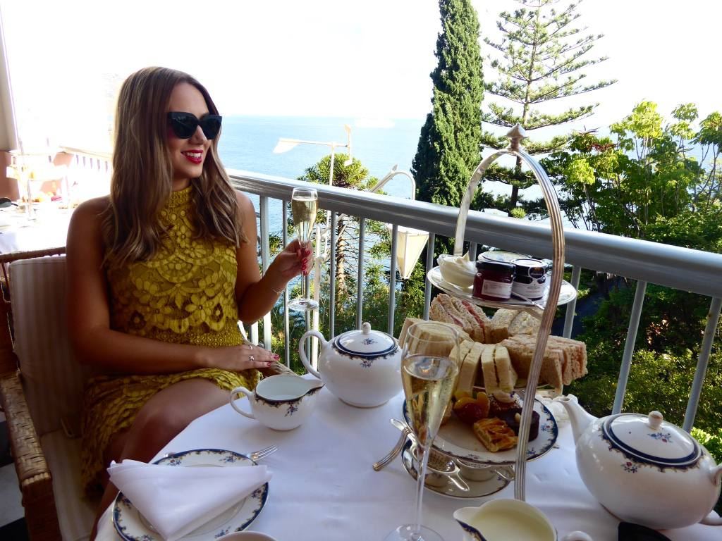the-travelista-travel-blog-jess-gibson-belmond-reids-palace-madeira