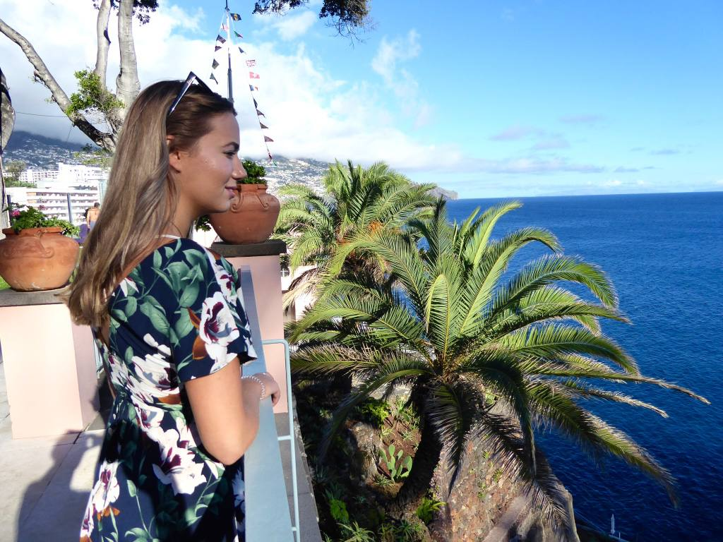 the-travelista-travel-blog-jess-gibson-belmond-reids-palace-madeira2