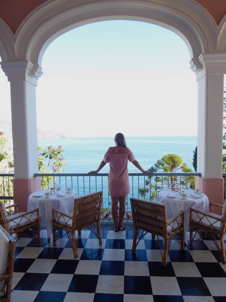 the-travelista-travel-blog-jess-gibson-belmond-reids-palace-madeira6