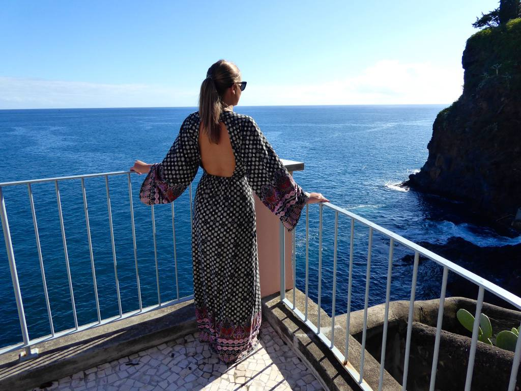 the-travelista-travel-blog-jess-gibson-belmond-reids-palace-madeira7