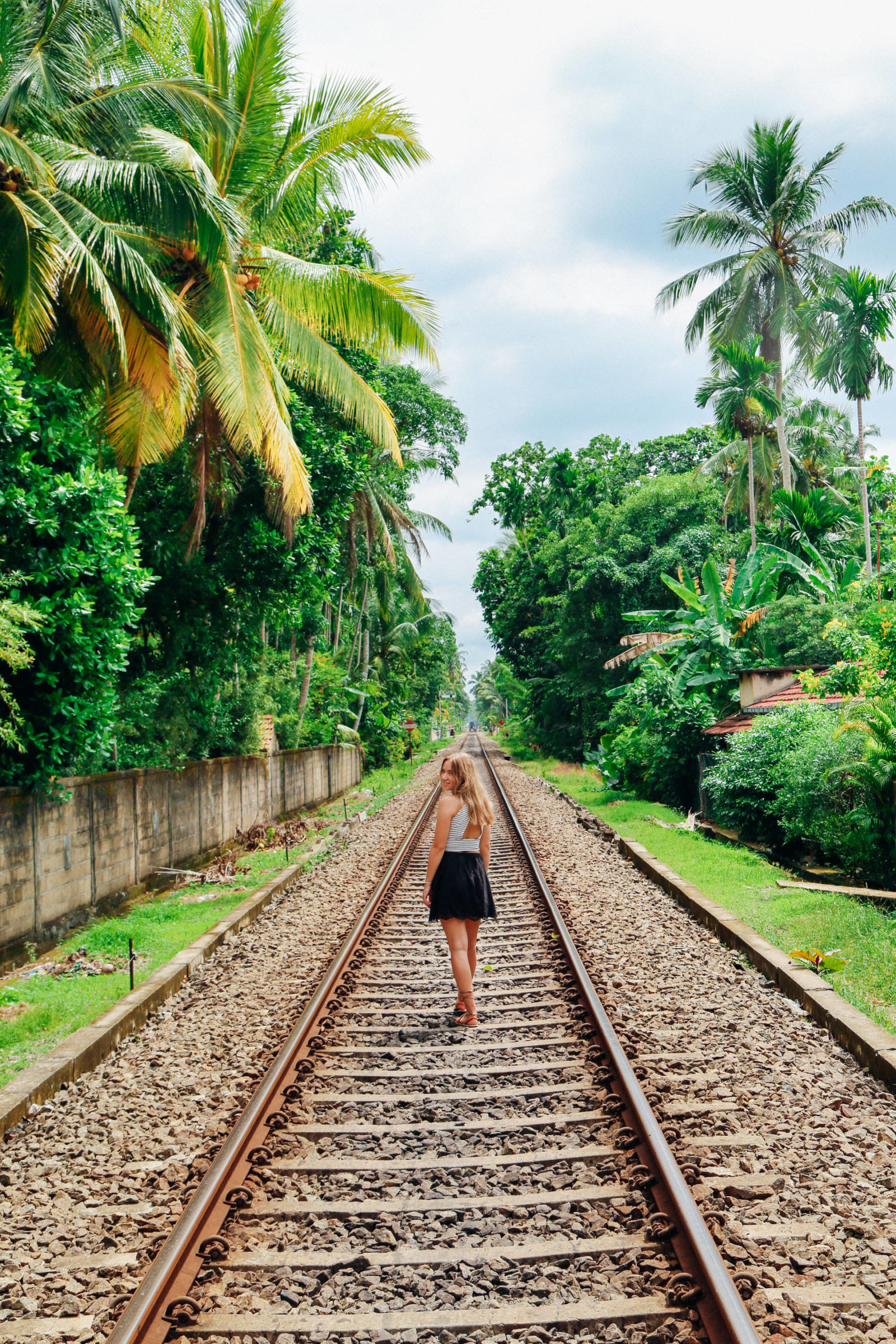 jess-gibson-the-travelista-blog-sri-lanka